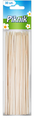 Patyczki do szaszłyków (4016)